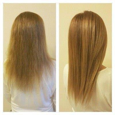 [club76912058| Преимущества ухода с Олаплекс: ] [club76912058| Возможность частой и быстрой смены имиджа - за один сеанс вы можете без вреда для волос превратиться из жгучей брюнетки в платиновую блондинку, ] сделать озорные кудри или элегантную гладкую причёску. [club76912058| безопасность - препарат не токсичен и гипоаллергенен, ] во время окрашивания и химической завивки он предохраняет кожу головы от пересушивания и раздражения; его применяют для профилактики ломкости даже во время…