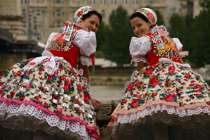 118 Best Images About Clothing From Different Cultures On