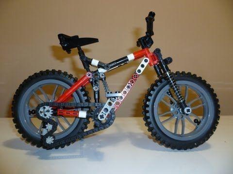 50 best RoBoTiCs images on Pinterest | Lego mindstorms, Lego and Legos