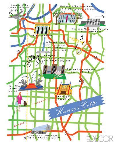 Best 25+ Kansas city map ideas on Pinterest   Where is kansas city Map Of Kansas City Ka on kansas city ok, kansas city mi, kansas city crime rate, kansas city transit, kansas city attractions, kansas city in the 70s, kansas city map, kansas city life, kansas city kc, kansas city barbeque, kansas city mo, kansas city ts, kansas city ks, kansas city neighborhoods,