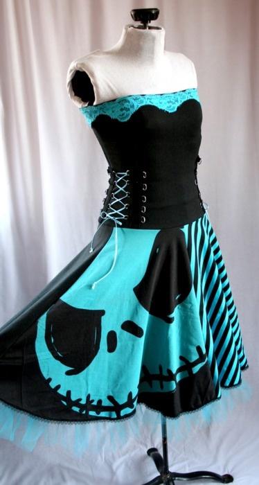 Fashion want it