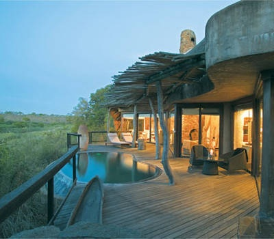 Ulusuba Reserve, Sabi Sands Reserve, Suth Africa