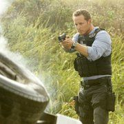 Still of Cole Hauser in Chase (2010)
