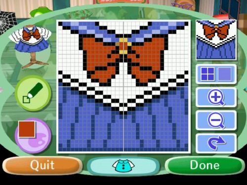 animal crossing city folk patterns google search - Halloween Animal Crossing City Folk