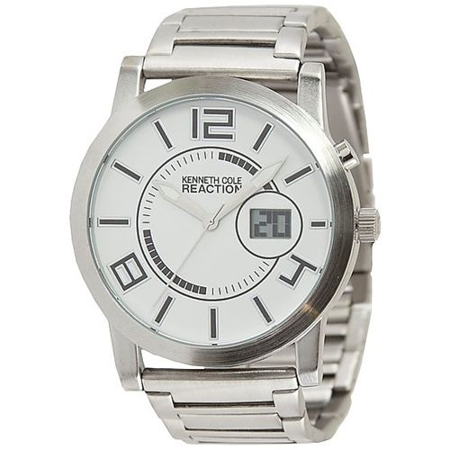 Available in Just @ $264.00 Browse KC Reaction watches for men & women at Direct bargains leading  online shopping store in Australia, Buy KC Reaction RK3211 Mens Watch with best deals, offer, Your shaving $66.00. Shipping $14.95