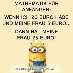Mathematik.jpg von Renilinz