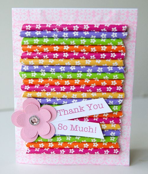 This adorable card is made with Queen & Co Stylish Stix. Pick them up at Blitsy today!