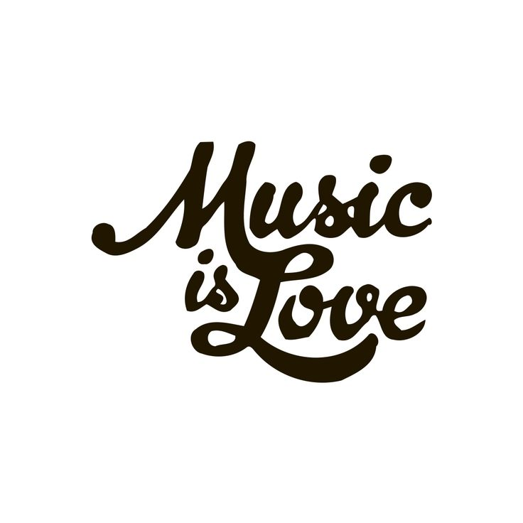Best  Music Wall Art Ideas Only On Pinterest Music Wall Decor - Can i put a wall decal on canvas