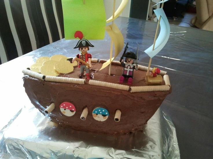 ומקרוב:ועוד עוסק, עוסק בכל, ילדים מתבגרים, ועד ילדים, ההורים מוזמנים, כל ההורים, הורים ועוד, בכל התחומים, Birthday Cake
