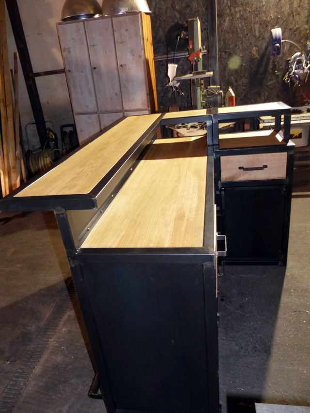 38++ Fabriquer un comptoir de cuisine ideas in 2021