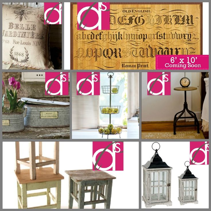 131 best decor steals images on pinterest country home for Decor steals scale