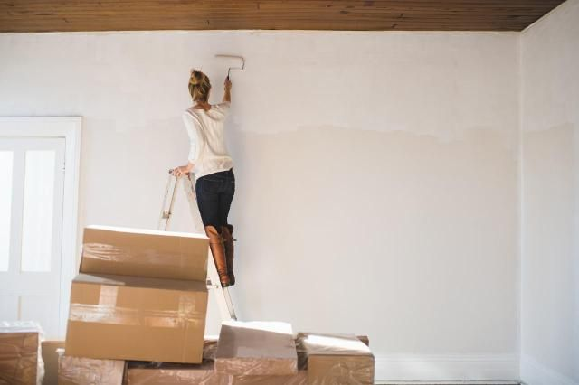 10 Questions Landlords Should Always Ask Prospective Tenants