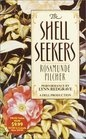 Rosamunde Pilcher  Love The Shell Seekers and everything by Rosamunde Pilcher!