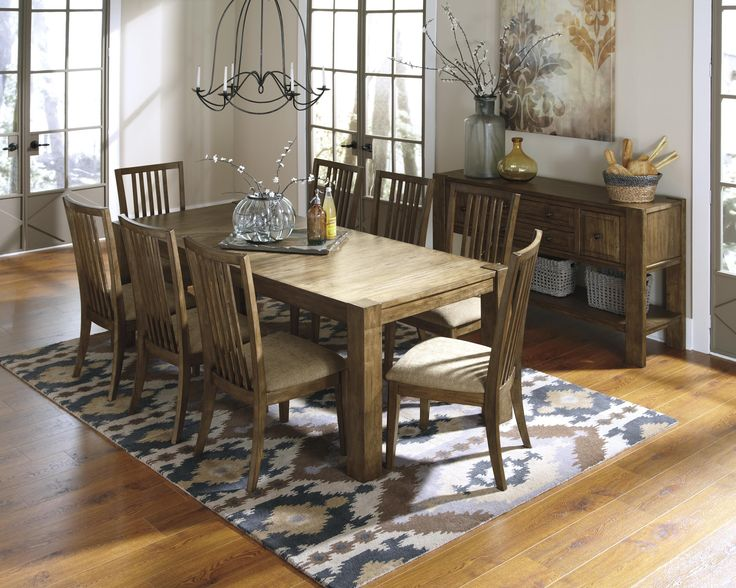 1000 Images About Wolf Furniture On Pinterest