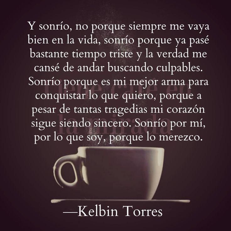 〽️ Kelbin Torres                                                                                                                                                      Más