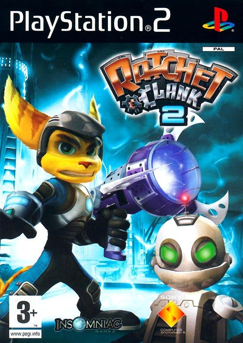 One of the most amazing games I've ever played. Would pay a lot for a remaster.