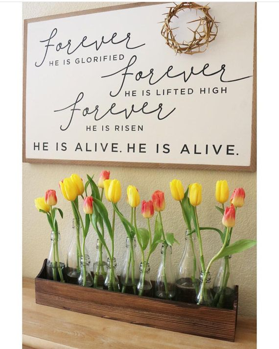 Ships Canada Us Wide Wood Sign: 1000+ Ideas About He Is Alive On Pinterest