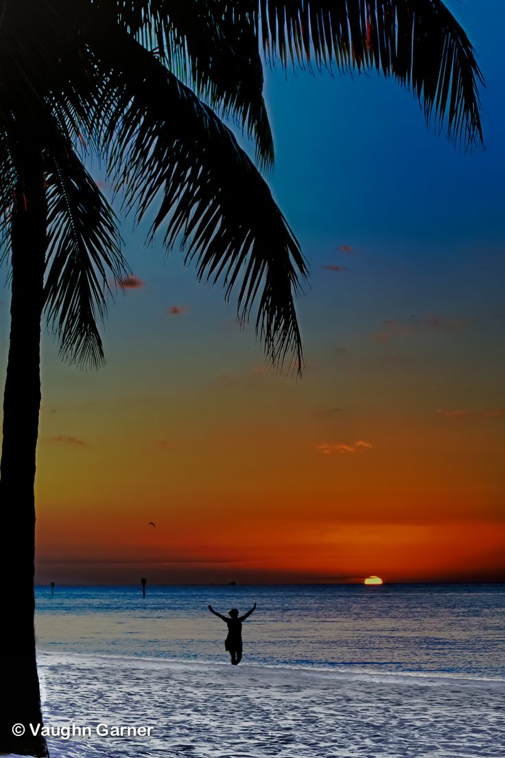 36 best sunset photos key west and the florida keys images on
