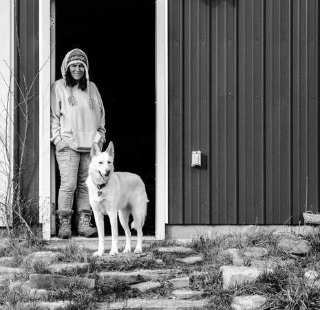 5 WAYS ANIMAL WELFARE ORGANIZATIONS CAN SUPPORT VOLUNTEERS