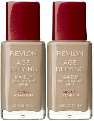 New $2/1 Revlon Coupon + Rite Aid Deal! - http://www.livingrichwithcoupons.com/2014/02/revlon-coupon-2-00-off-and-deal.html