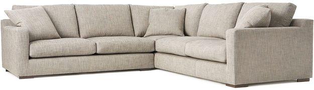 Hugo Modular Sofa