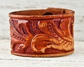 Cuffs Bracelets Wristbands for Women by rainwheel on Etsy