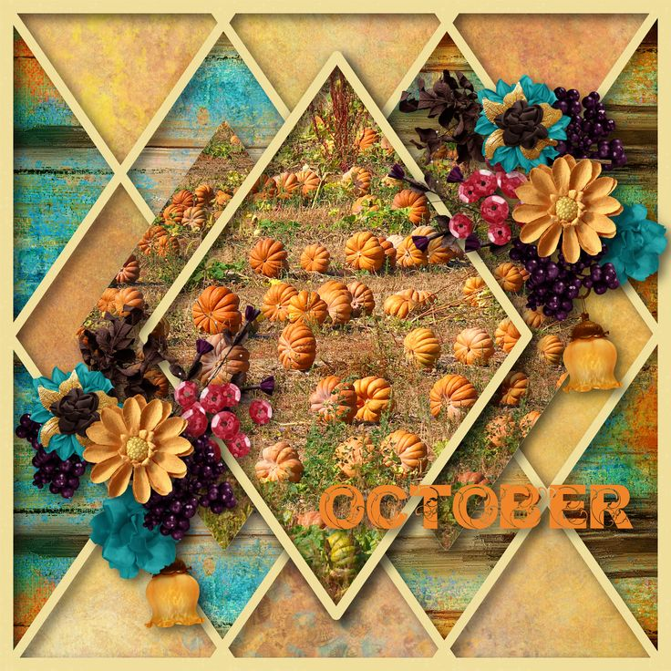 """Template """"The Photo Project"""" by Sherwood Studio, http://www.thedigichick.com/shop/September-2017-Template-Challenge.html, collection """"Amber Moon"""" by BooLand Designs, https://www.digitalscrapbookingstudio.com/digital-art/bundled-deals/amber-moon-collection/, photo Pixabay"""