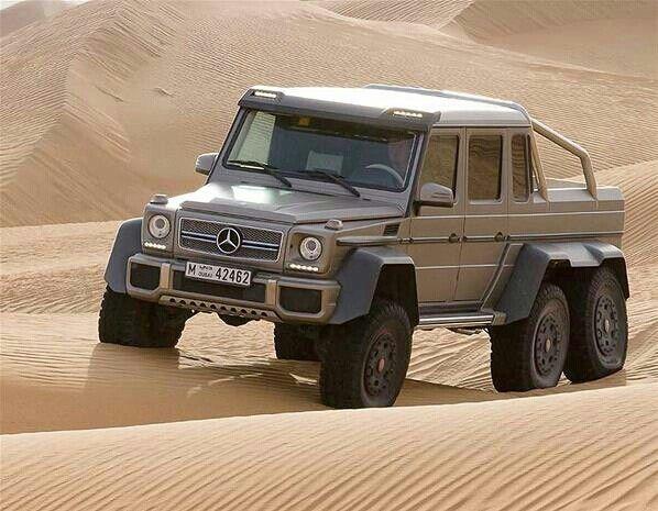 De Lorme G P S For Trucks Cars