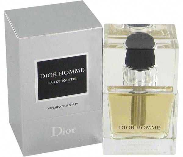 Dior Homme Cologne Ican Cologne Spray Christian Dior Perfume