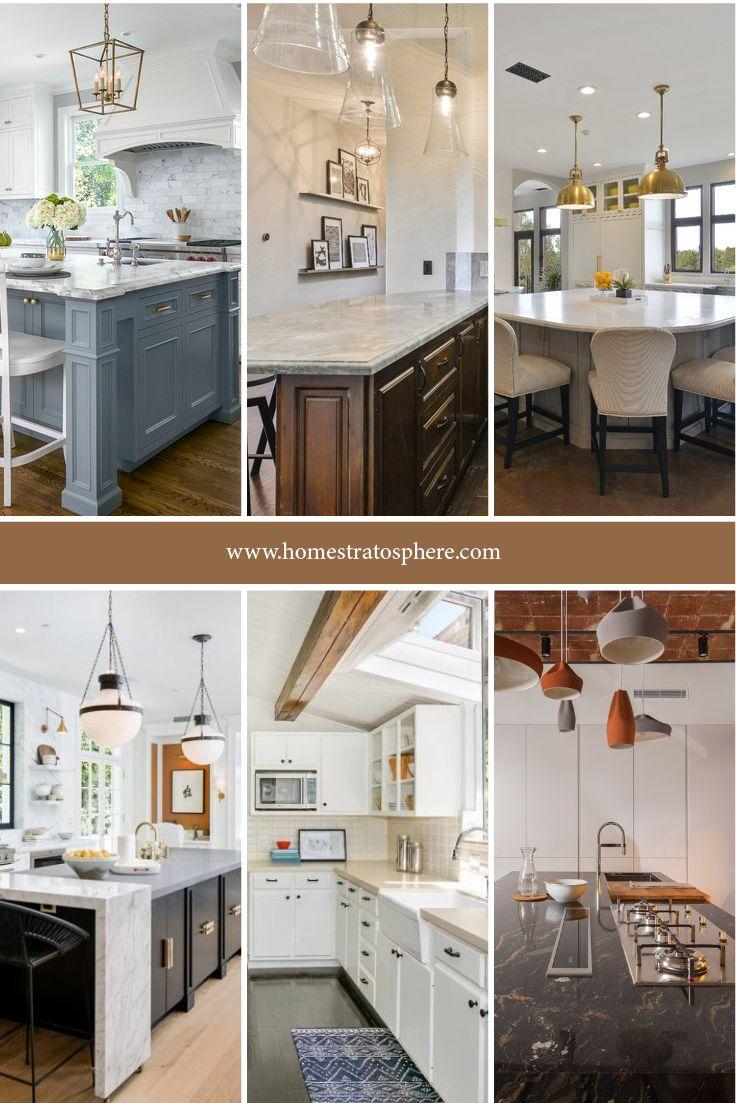3644 best kitchen ideas images on pinterest kitchen for Kitchen design 65 infanteria