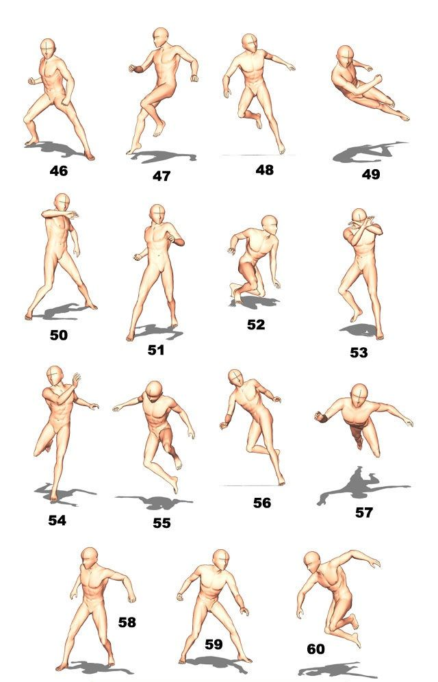 22 best art images on Pinterest   Drawing reference, Character ...