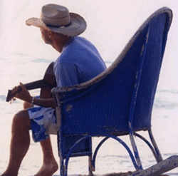 Love this guy: Beach Chairs, Chesney My Man, Kenny Chesney My, Guy, Rocking Chairs, Country Music, Blue Chairs, Kenny Chesney S