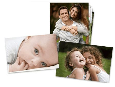 Shutterfly Coupon Code | $20 off $20 Purchase