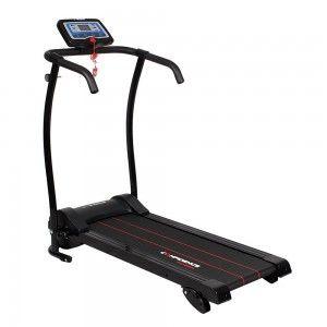 6. Confidence Power Trac Pro Motorized Treadmills
