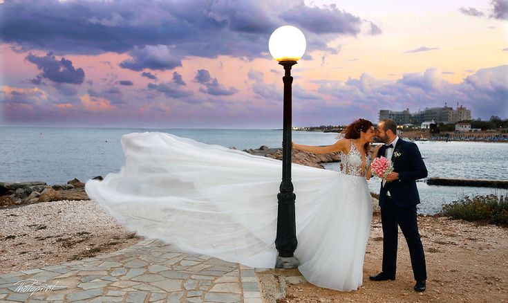 I M A Creative Destination Cyprus Wedding Photographer Based In Shooting Civil Weddings