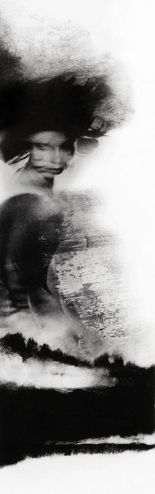 The Double Shadow by ~TALONABRAXAS (Jodi, UK)