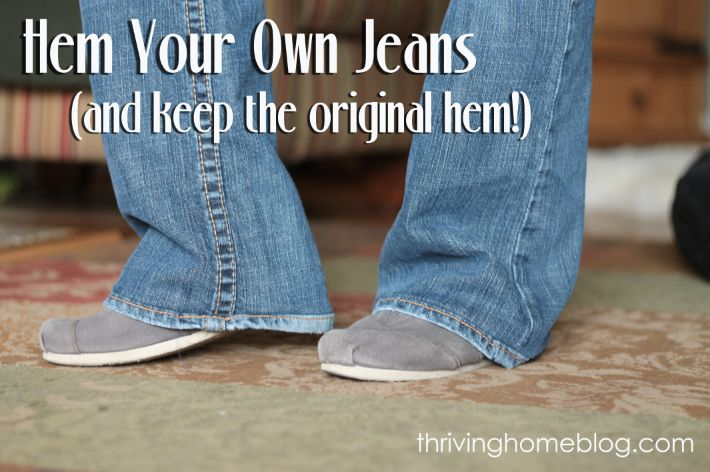 A quick and easy way to make any pair of jeans the perfect length for you!: Hemmings Pants, Flair Jeans, Hem Jeans, On The Originals Of Things, Hemmings Jeans, Originals Hemmings, How To Hemmings Skinny Jeans, Fit Low, Already Pin