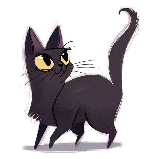 233: Bombay Cat