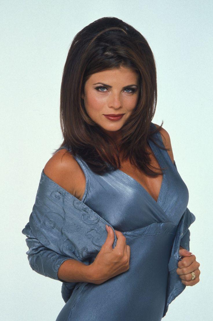 182 Best Yasmine Bleeth Images On Pinterest 1990s Bays