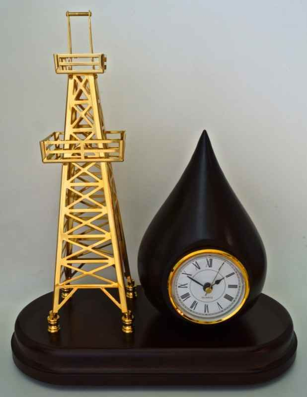 oilfield-office-decoration-clock-192.jpg