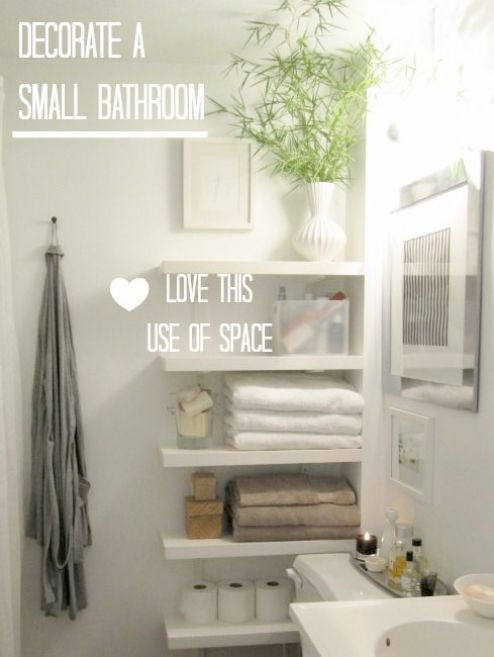 magnificent u003e u003e bathroom storage ikea australia valuable bathroom rh pinterest com
