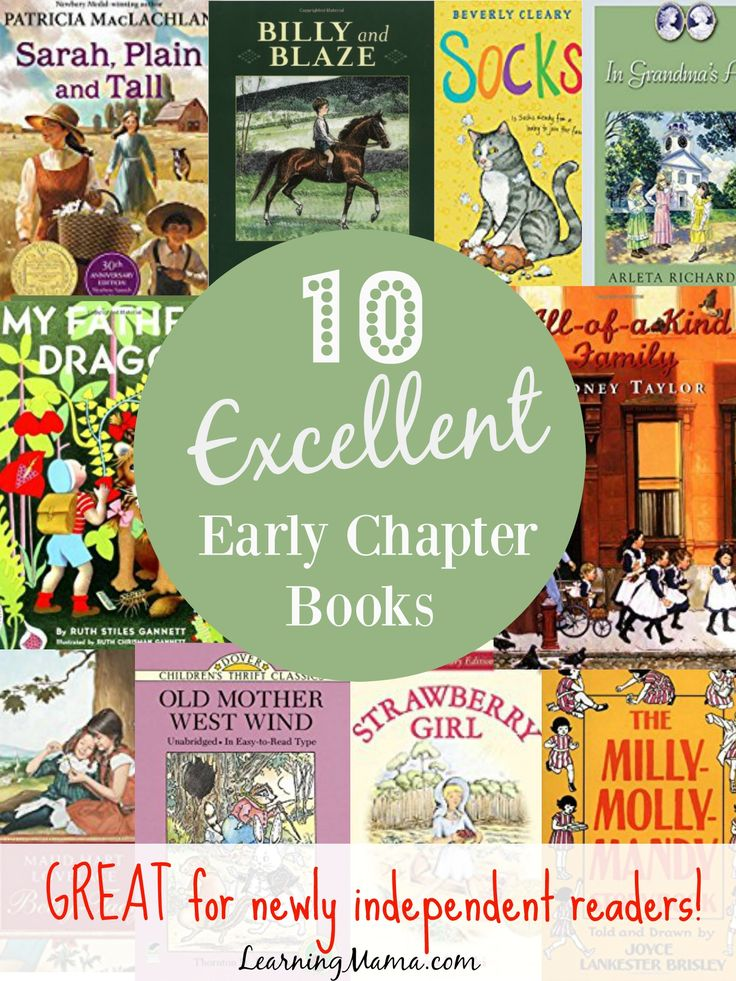 Not only are there some decent, low twaddle books out there, but there are even some excellent early chapter books available that are perfect both for developing a love of reading AND building the fluency that is so important at this stage.