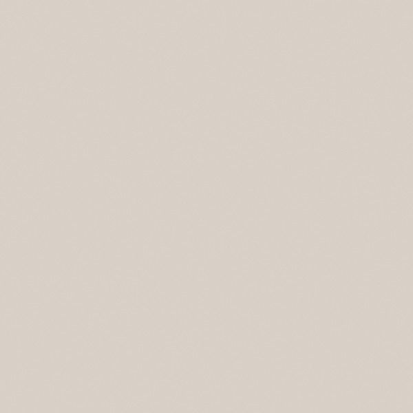 8 Best Th Main Paint Color Sw Canvas Tan Images On: 242 Best Images About Living Room And Family Room On