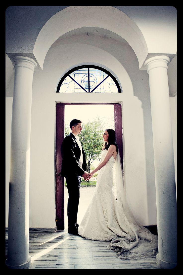 #wedding #afterwedding #groom #bride #church