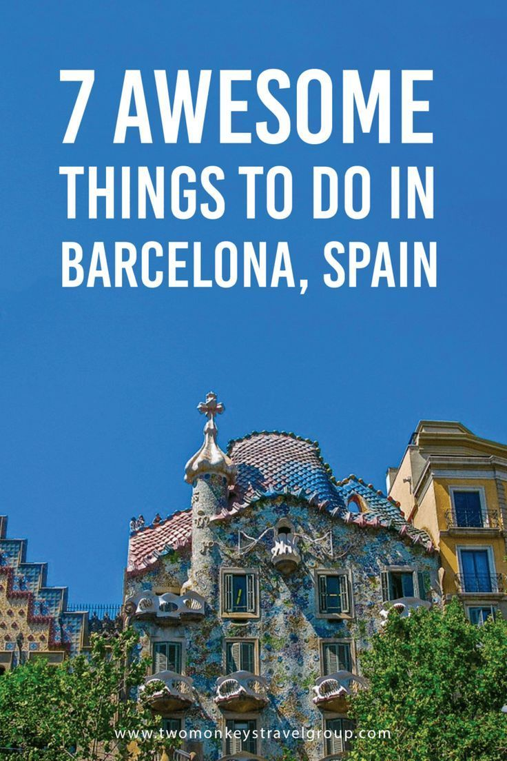 334 Best Images About Spain Amp Portugal Travel Inspiration On Pinterest Cordoba Barcelona And