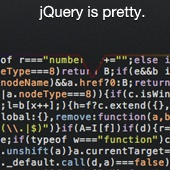 Custom jQuery Effects for Coding Good Websites: Design Tickle, Codes Language Html5 Css3 J, Primary Frontend, Power Website, Inner Work, Custom Jqueri, Frontend Codes