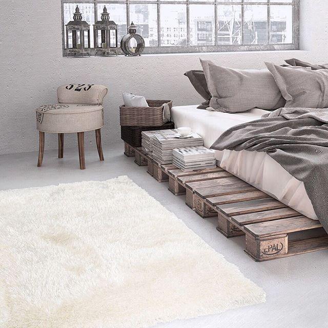 20 best Pastell Teppiche images on Pinterest Carpets, Blue and - gemutlichkeit zu hause weicher teppich