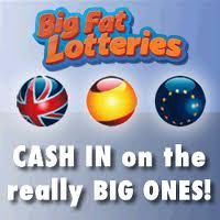 If you have played with Big Fat Lottos before, you must be aware of the fact that this lottery syndicate introduces wide varieties of features and facilities for the players at frequent intervals of time.