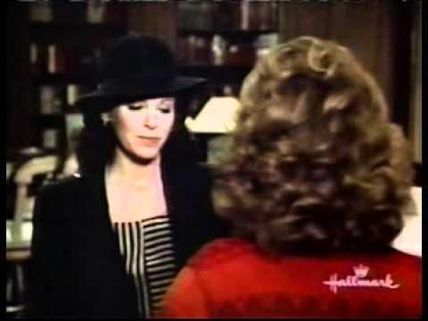 Nicolas Coster & Louise Sorel in Hart to Hart (1982) S03E16