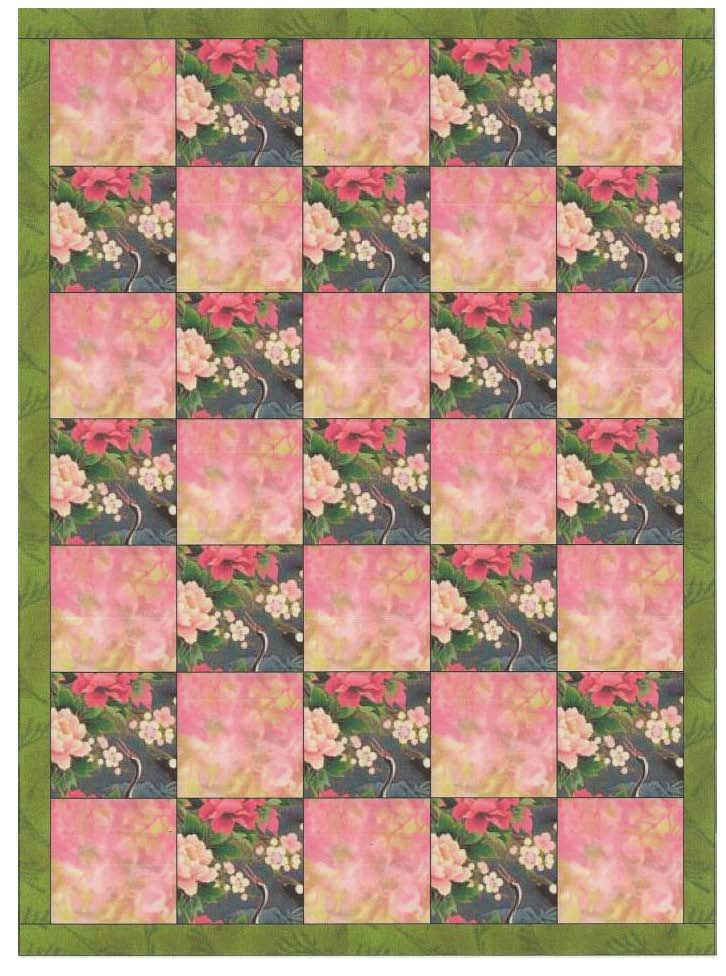 19 Best Quilting 3 Yard Images On Pinterest Quilt